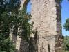Sant Pere de Riudebitlles - Pont Nou - Aqüeducte
