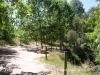Sant Pere de Riudebitlles - Pont Nou - Aqüeducte / Zona de pícnic.