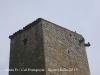 Santa Fe de Segarra - Cal Franquesa - Torre.