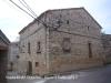 Santa Fe de Segarra