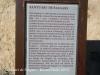 Santuari de Falgars – La Pobla de Lillet