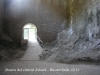 Museu del ciment d\'Asland, de Castellar de N\'Hug.