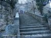Santuari de la Mare de Déu d'Argimon – Riudarenes