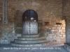 Santuari de la Mare de Déu de Gràcia de la Fontsanta – Jafre