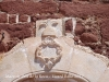 Santuari de la Mare de Déu de la Roca – Mont-roig del Camp