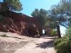 Santuari de la Mare de Déu de la Roca – Mont-roig del CampSantuari de la Mare de Déu de la Roca – Mont-roig del Camp