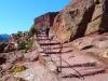 Santuari de la Mare de Déu de la Roca – Mont-roig del Camp / Ermita de Sant Ramon