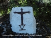 Santuari de la Mare de Déu de Lord - Sant Llorenç de Morunys - Rajoles - Via Crucis