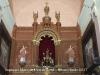 Santuari de la Mare de Déu de Lord - Sant Llorenç de Morunys