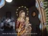 Santuari de la Mare de Déu de Paller – Bagà
