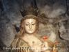 Santuari de la Mare de Déu del Far – Susqueda - Capelleta de les ofrenes