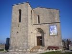 santuari-de-la-mare-de-deu-del-mont-110915_507