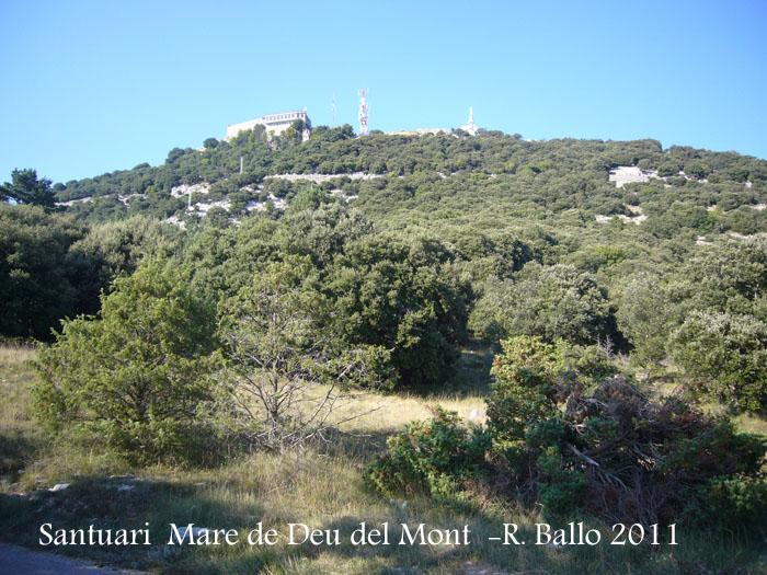 santuari-de-la-mare-de-deu-del-mont-110915_504