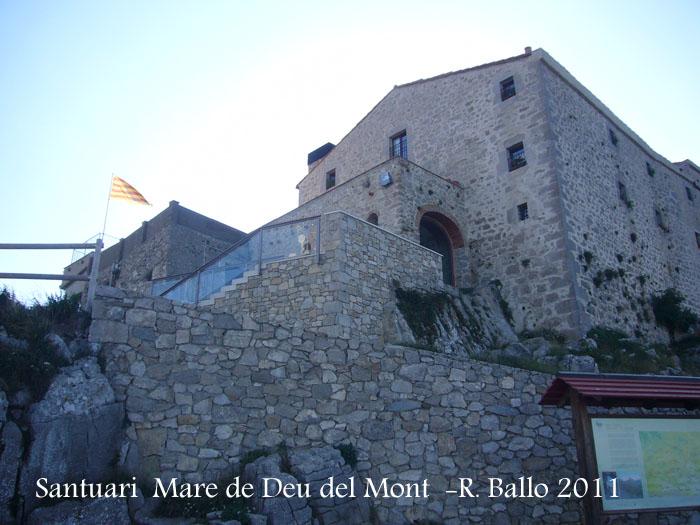 santuari-de-la-mare-de-deu-del-mont-110915_506