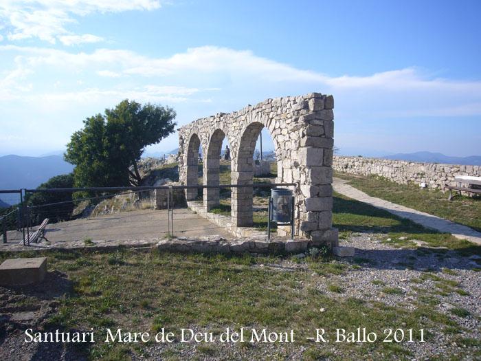 santuari-de-la-mare-de-deu-del-mont-110915_509