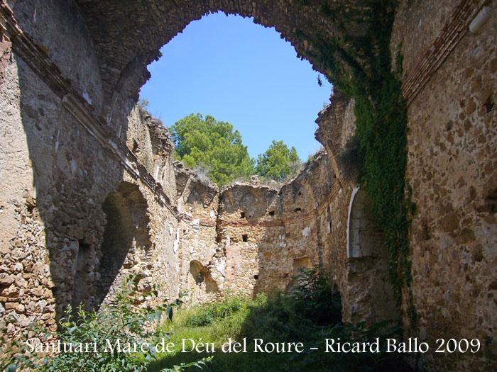 mare-de-deu-del-roure-pont-de-molins-090628_502bis