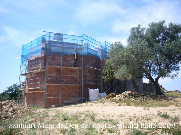 mare-de-deu-del-roure-pont-de-molins-090628_504
