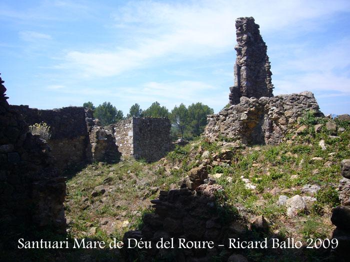 mare-de-deu-del-roure-pont-de-molins-090628_505