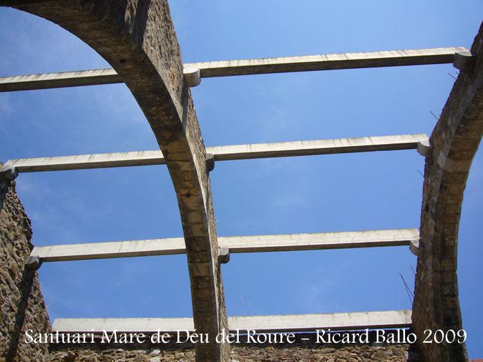 mare-de-deu-del-roure-pont-de-molins-090628_511