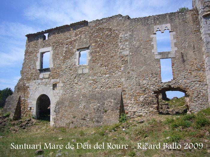 mare-de-deu-del-roure-pont-de-molins-090628_512