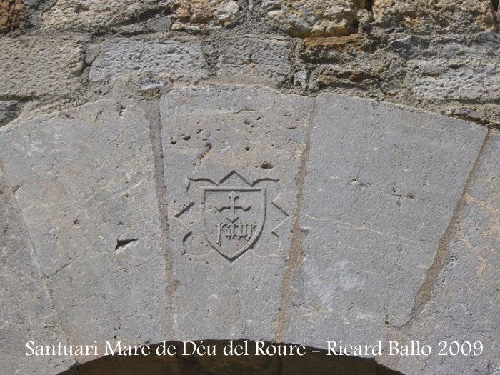 mare-de-deu-del-roure-pont-de-molins-090628_515
