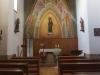 Santuari de la Mare de Déu dels Àngels de la Petja