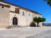 Santuari de la Serra – Montblanc
