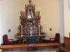 Santuari de la Verge de la Salut – Cànoves i Samalús