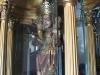 Santuari de Queralt - Berga