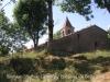 Santuari de Santa Maria de Cabrera – L'Esquirol