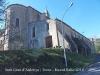 Santuari de Sant Grau d'Ardenya - Tossa de Mar