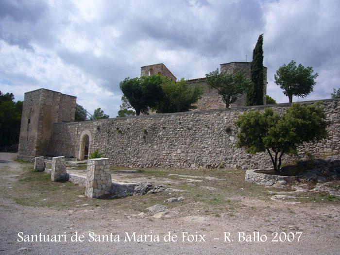 ermita-de-santa-maria-de-foix-070817-_509