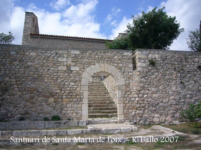 ermita-de-santa-maria-de-foix-070817-_510