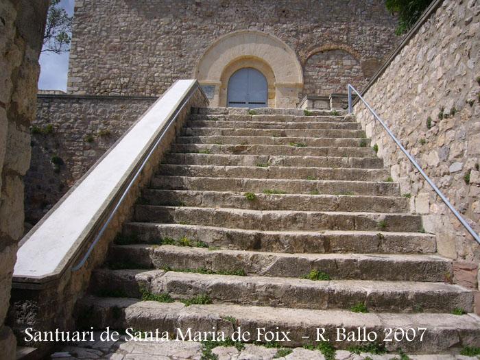 ermita-de-santa-maria-de-foix-070817-_512