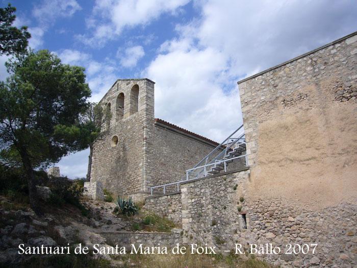 ermita-de-santa-maria-de-foix-070817-_513