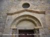 Santuari de Santa Maria de l'Om