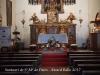 Santuari de Santa Maria de Pinós – Pinós