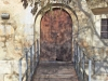 Santuari de Santa Maria de Quadres – Isòvol