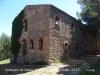 Santuari de Santa Marina – Pratdip - Antic balneari