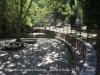 Santuari de Santa Marina – Pratdip - Entorn