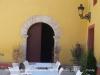 Santuari de Santa Marina – Pratdip
