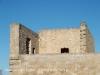 Santuari del Tallat – Vallbona de les Monges