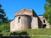 Santuari dels Arcs – Santa Pau