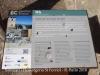 Santuari i Hostatgeria de Sant Ferriol - Plafó informatiu
