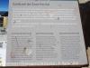Santuari i Hostatgeria de Sant Ferriol - Ampliació del plafó informatiu