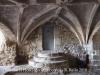 Santuari i Hostatgeria de Sant Ferriol