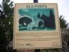 La Selva del Camp: Els Ponts.