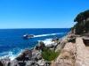 Camins de ronda de Lloret de Mar - I altres venen ...