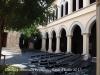 Seminari Pontifici de Tarragona - Claustre