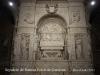 Sepulcre de Ramon Folch de Cardona – Bellpuig